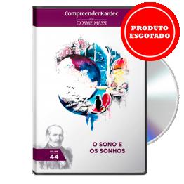 dvd-vol-44-padrao-esgotado