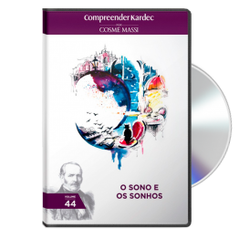 dvd-vol-44-padrao