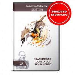 dvd-vol-46-esgotado