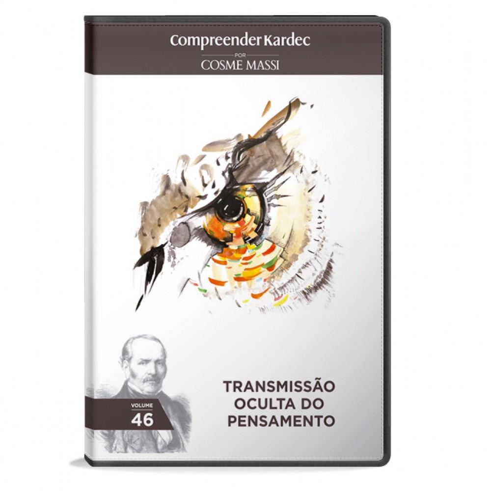 dvd-vol-46