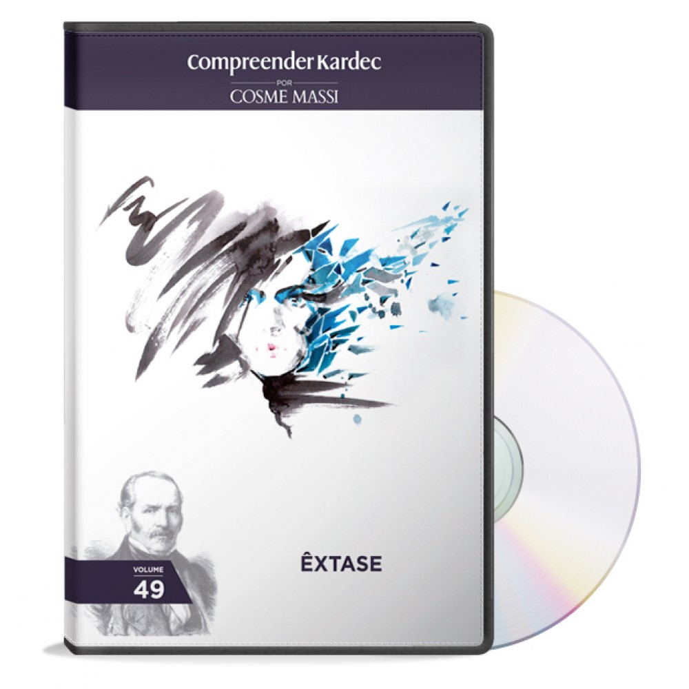 dvd-vol-49