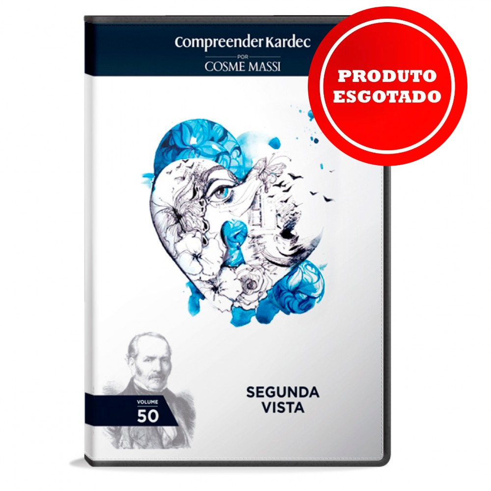 dvd-vol-50-esgotado