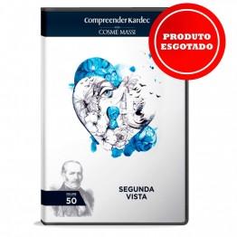 dvd-vol-50-esgotado