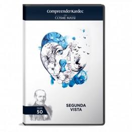 dvd-vol-50