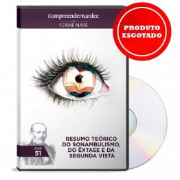 dvd-vol-51-esgotados