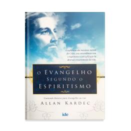 evangelho-livro