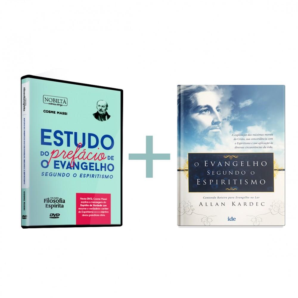 LIVRO_kit-livro-dvd_evangelho