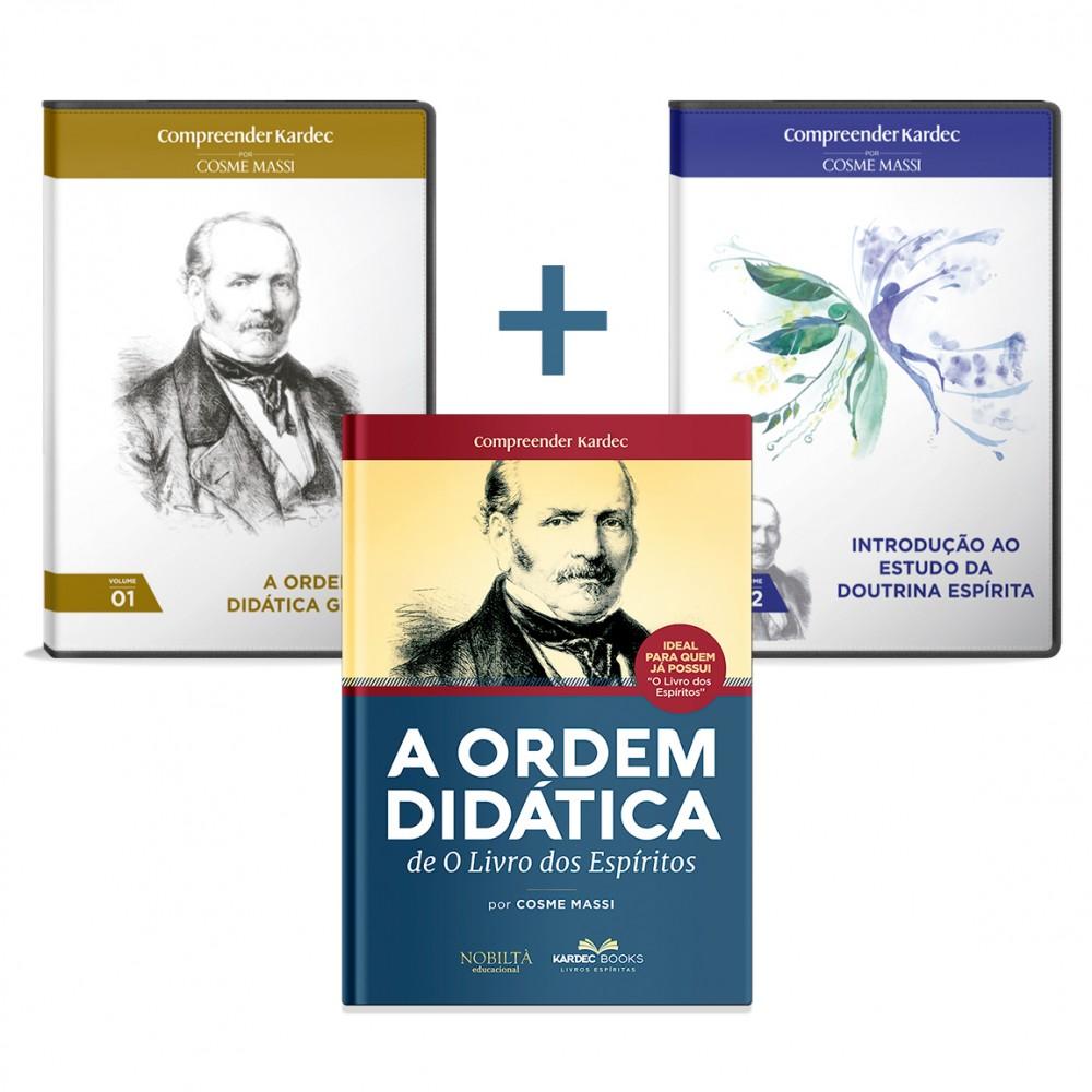 LIVRO_kit-livro-dvd