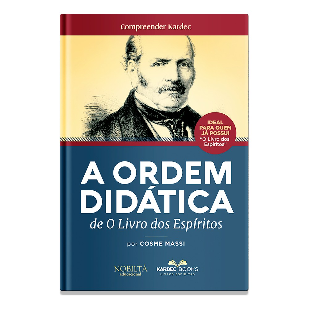 LIVRO_ordemdidatica