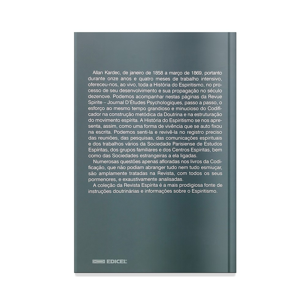 livro-revista-espirita-verso