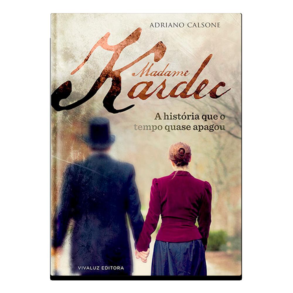 LIVROS_madame-kardec