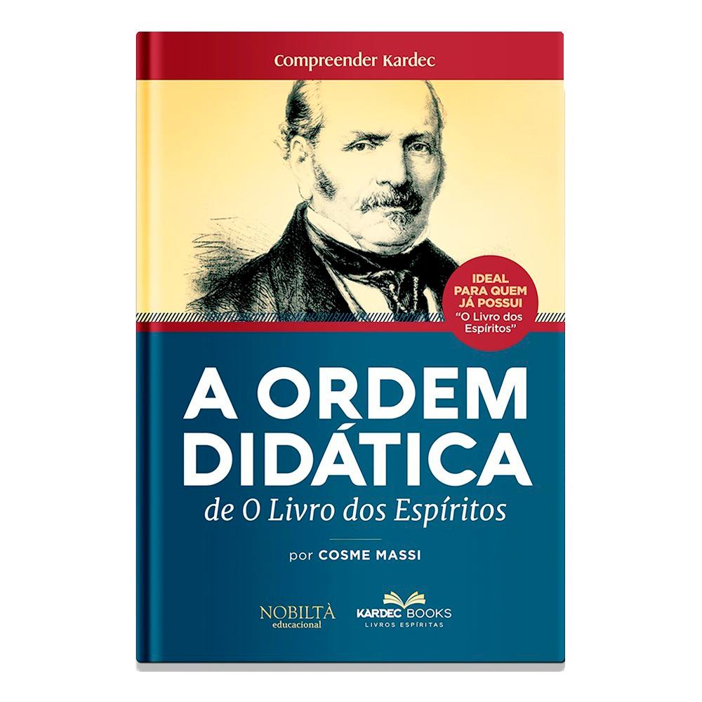 livros-ordem-didatica-capa