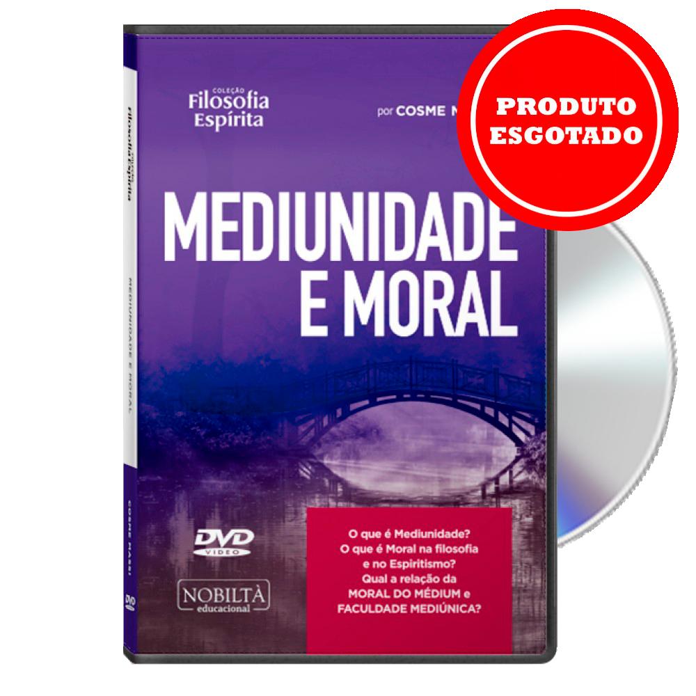 mediunidade-dvd-esgotado