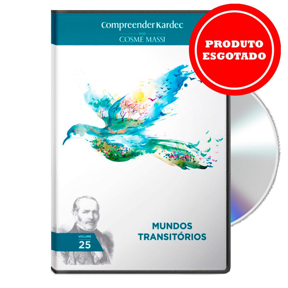 mundos-transitorios-dvd-esgotado