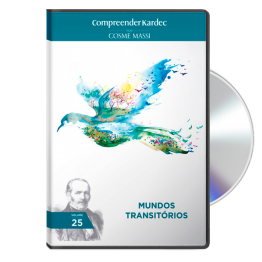 mundos-transitorios-dvd