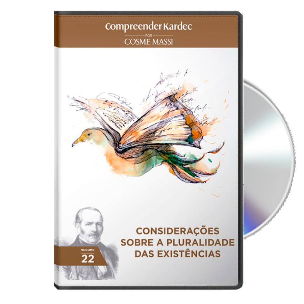 pluraridade-das-existencias-dvd