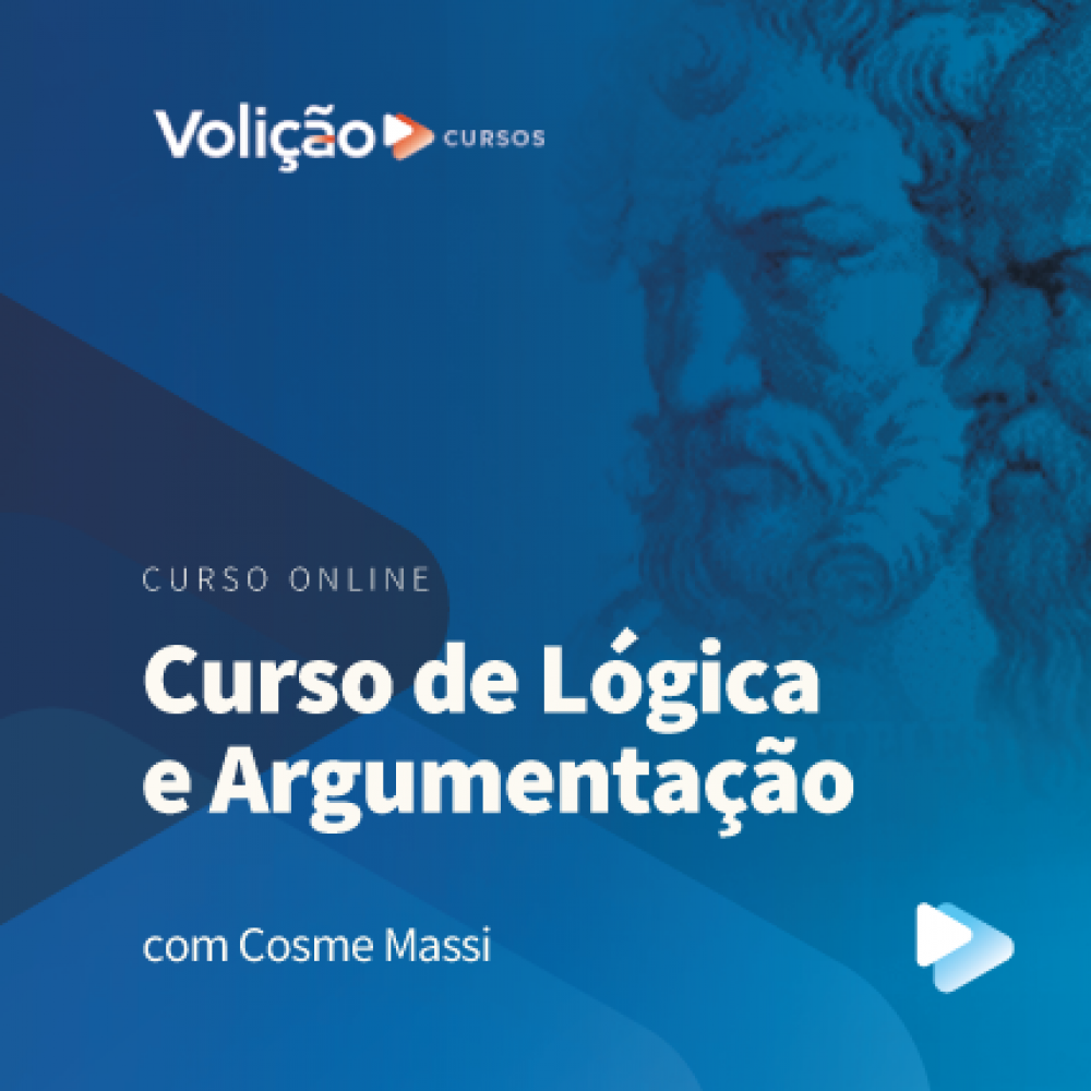 post-curso-logica