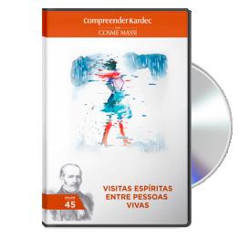 visitas-espiritas-dvd